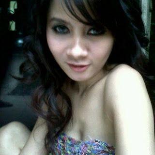 Model Hooker Jakarta