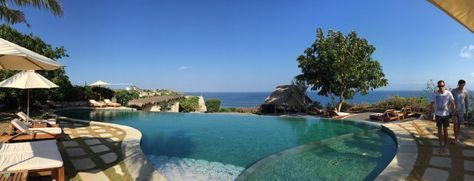 Bali Kosten Was kostet wieviel im Bali Urlaub Bali