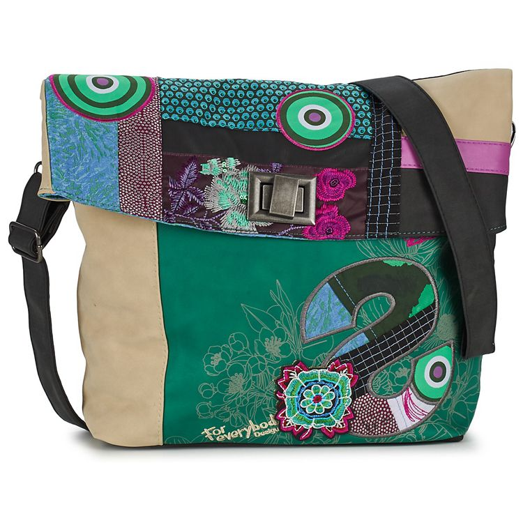 Find Information Borsa Crossbody Bags Tracolla About More Tribal trHwt