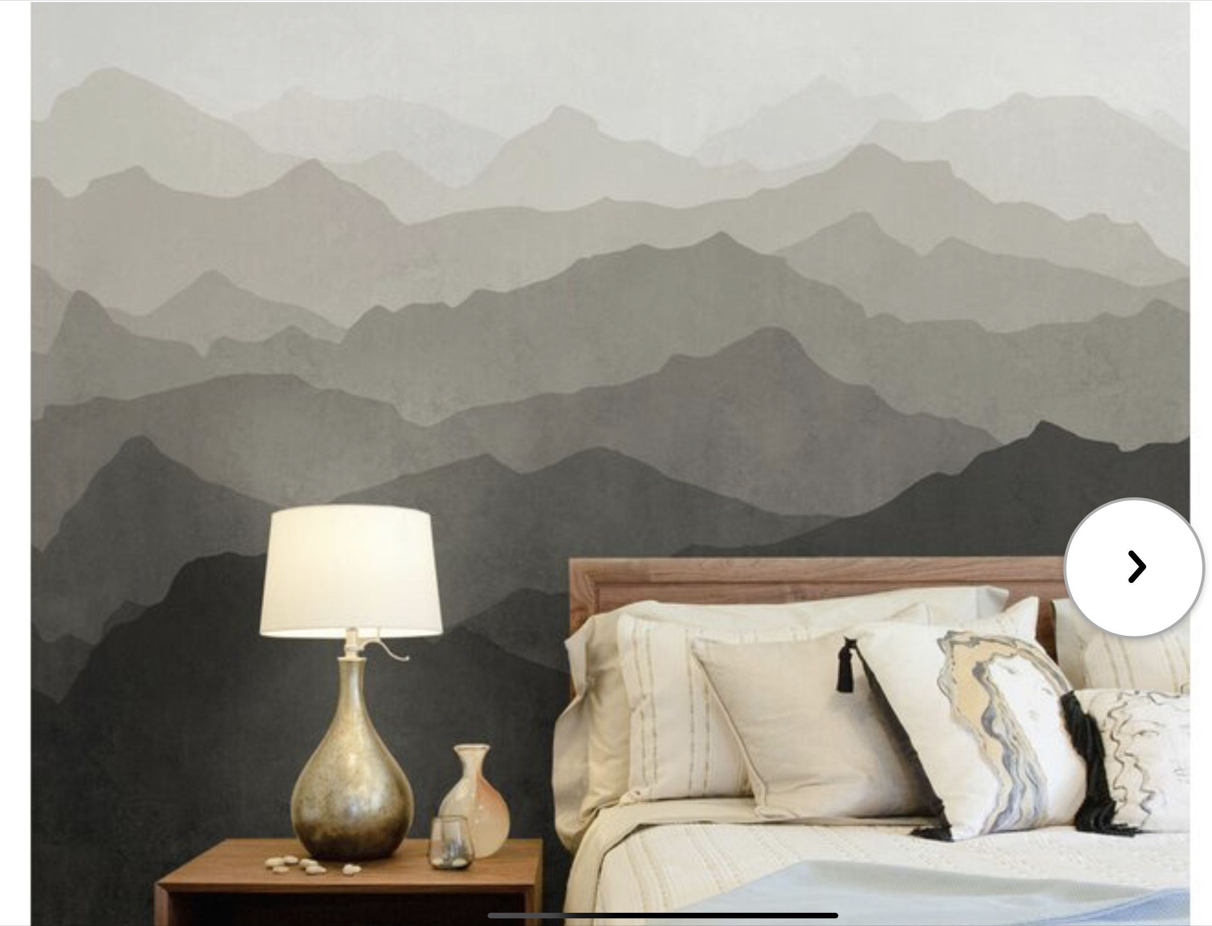 Pin by Laura Beth Hudson on Wall Art in 2020 Mountain