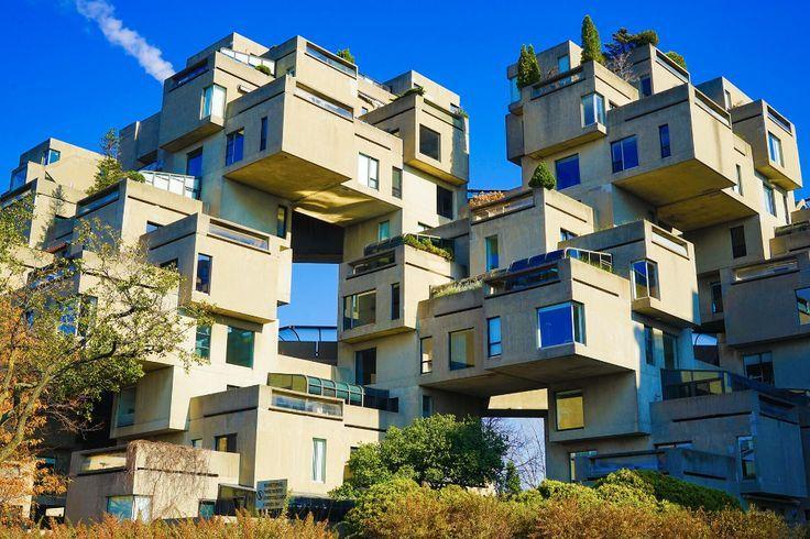 Pin on World Architecture