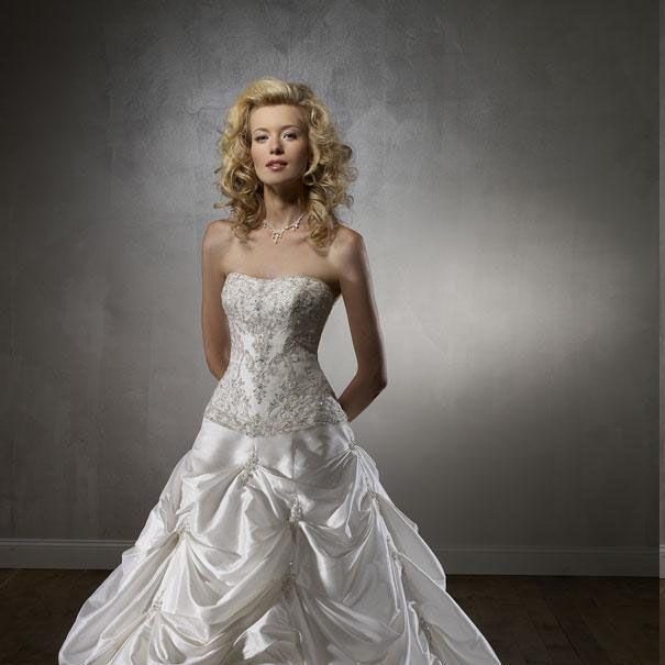 Cheap Wedding Dresses For Sale: New Fashion Wedding Dresses Online Wholesale For Elegance