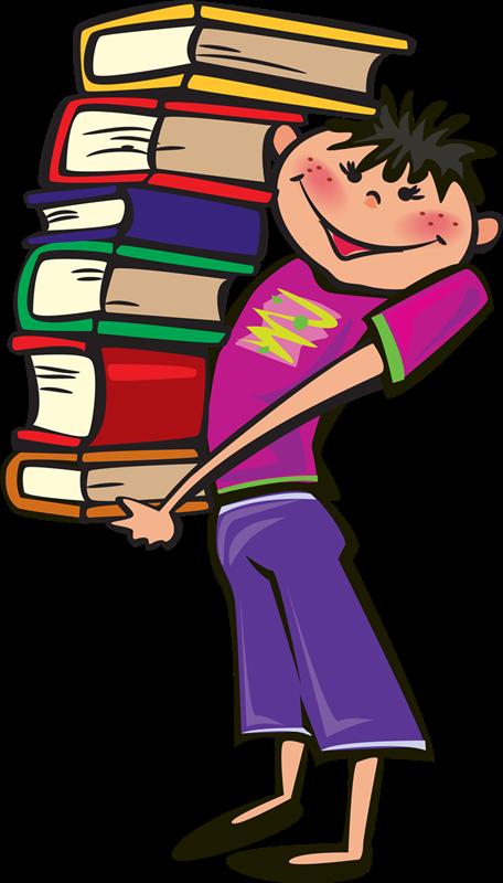 IMÁGENES DE ESTUDIANTES | Imagen de estudiante, Enseñar a los ...