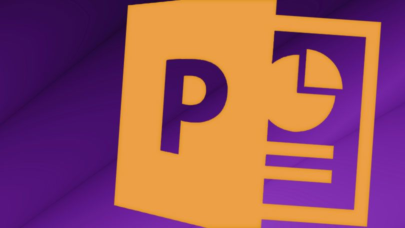 17 Tricks to Master Microsoft PowerPoint Presentation software