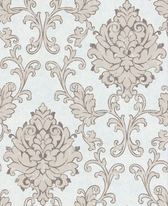 Retro modern wallpaper delight from graham and brown wallpaper decoration