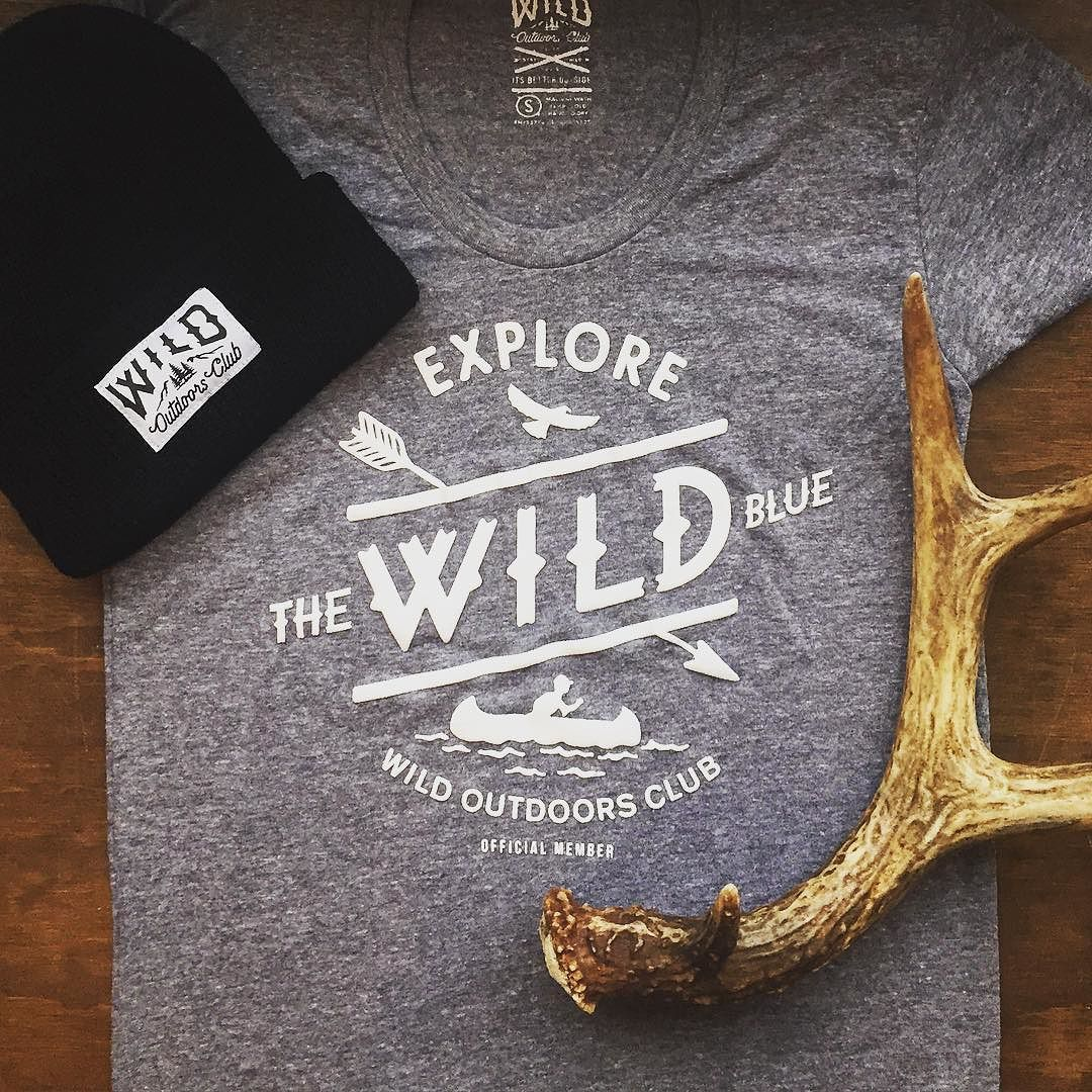 Soggy West Coast days are perfect for planning better-weather adventures and our latest line of @wildoutdoorsclub gear will get you ready to go! #sprucecollective  #shoplocal #madeinbc #shopsmall #wildoutdoorsclub #intothewild #westcoast #pnw by sprucecollective