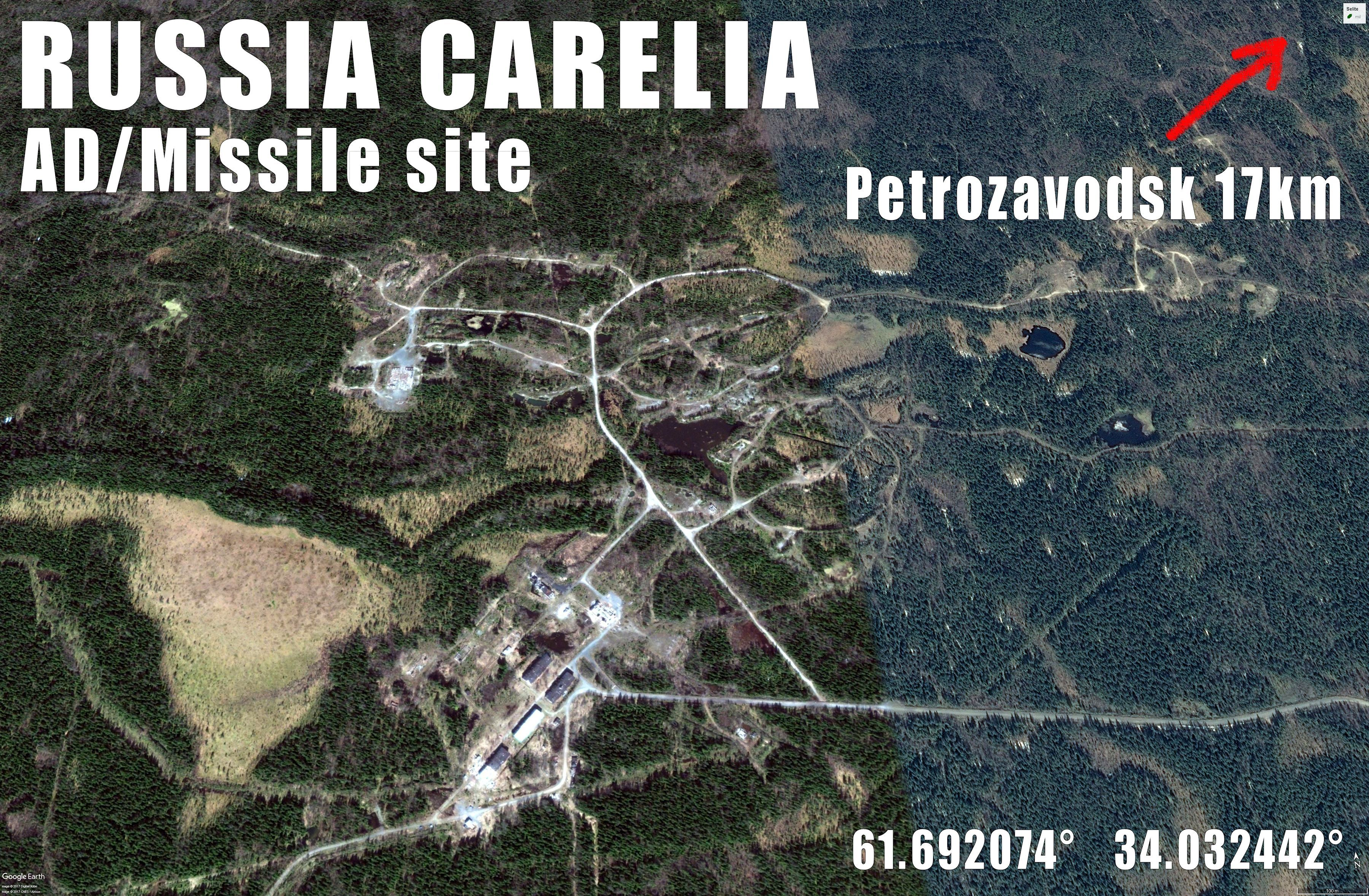 Map Us Missile Silos%0A Moscow Russia   nd Tamanskaya Motor Rifle Division    Maps  Screencaptures  etc stuff   Pinterest   Moscow russia