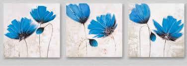 Resultado de imagen para dibujos de flores con luz y sombra para niños