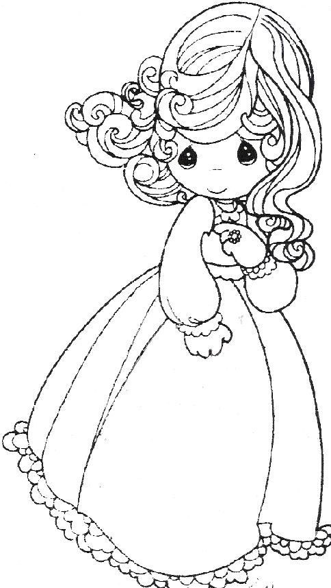 poko coloring pages - photo#48