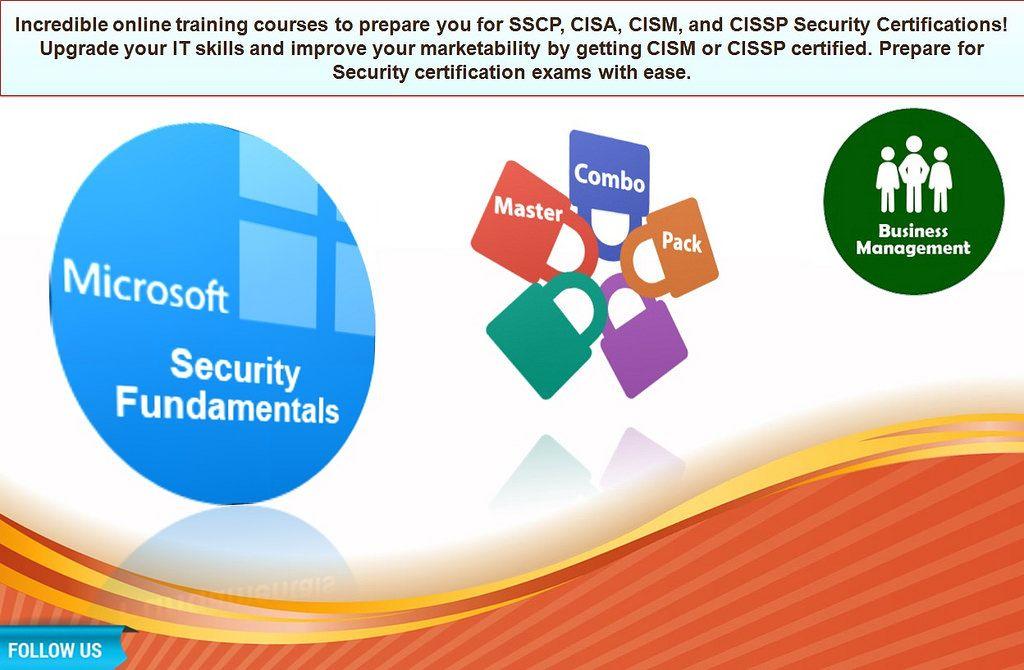 Httpsflicpjpjq9n Microsoft Security Fundamentals