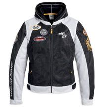 Women S Josie 3 In 1 Mesh Jacket Motorclothes Merchandise Harley Davidson Usa If Only I Had A Harley Harley Women Harley Davidson Jacket Mesh Jacket