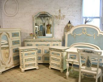 Copridivano Rustico ~ 19 best evviva i copridivani! images on pinterest fantasy lounge