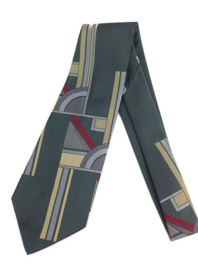 New 1930s Mens Fashion Ties Ties Mens Fashion Mens Fashion Ties Mens
