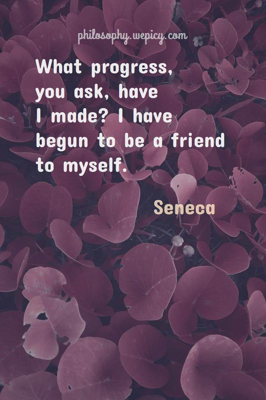 Philosophy Quote Quotes Bestquotes Lovequotes Inspirational Lifequotes Stoic Quotes Philosophy Quotes Stoicism Quotes