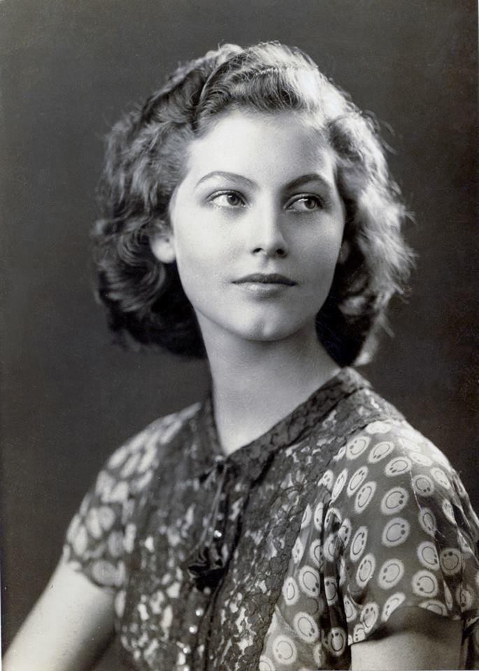 gardner actress Ava