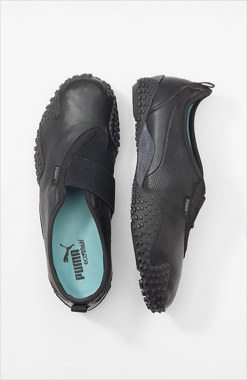 c9716ed0e24 puma® mostro femme sneaker