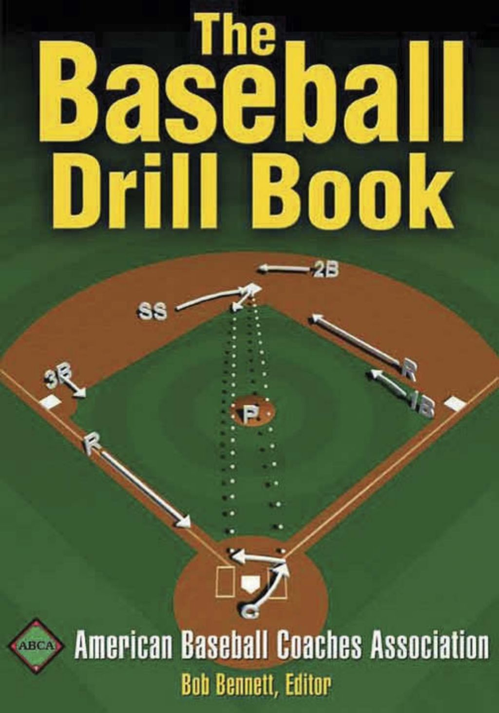 Baseball Drill Book The Ebook Rental In 2020 Baseball Drills Baseball Coach Baseball