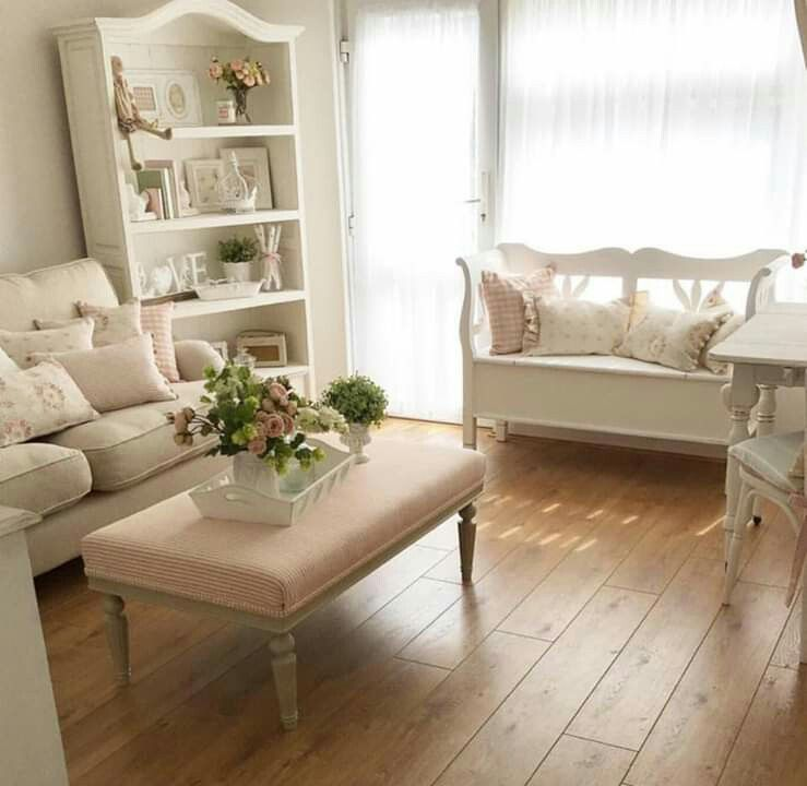 Tropical Beach House Interior: Pin By Judy Sanders On Country, Shabby. Chic, Cottage