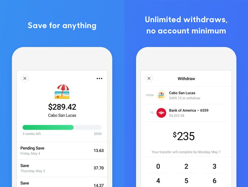 Digit app review 2020 automatically grow your savings