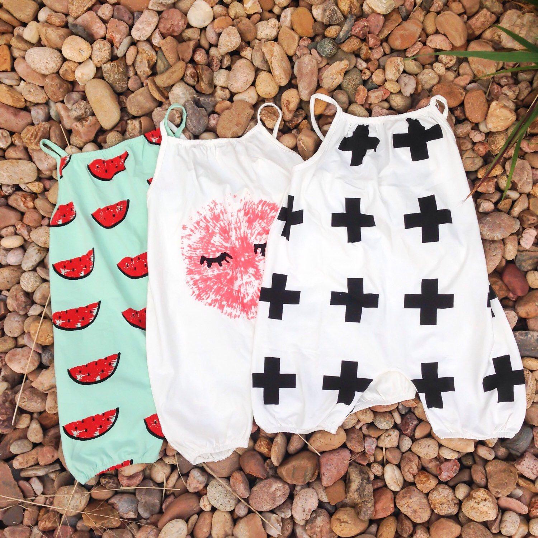 Trendy hipster harem romper unisex boy girl by Thefrenchbaby on Etsy https://www.etsy.com/listing/236116740/trendy-hipster-harem-romper-unisex-boy