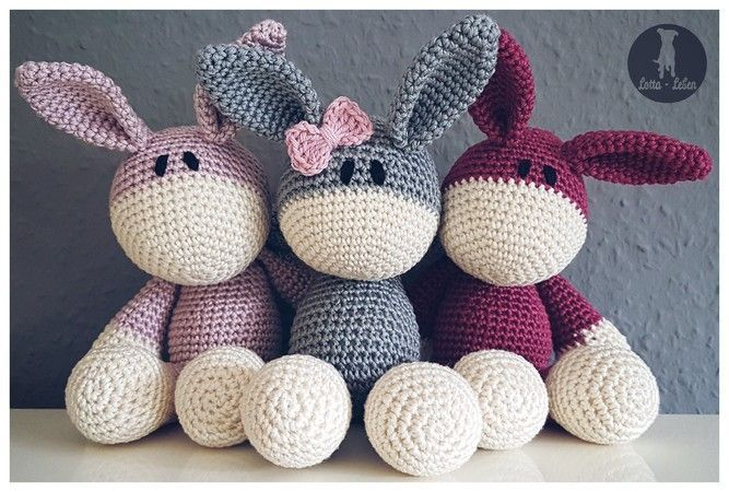 Photo of #Donkey #English #Pattern-   #Esel #Englisch #Muster –