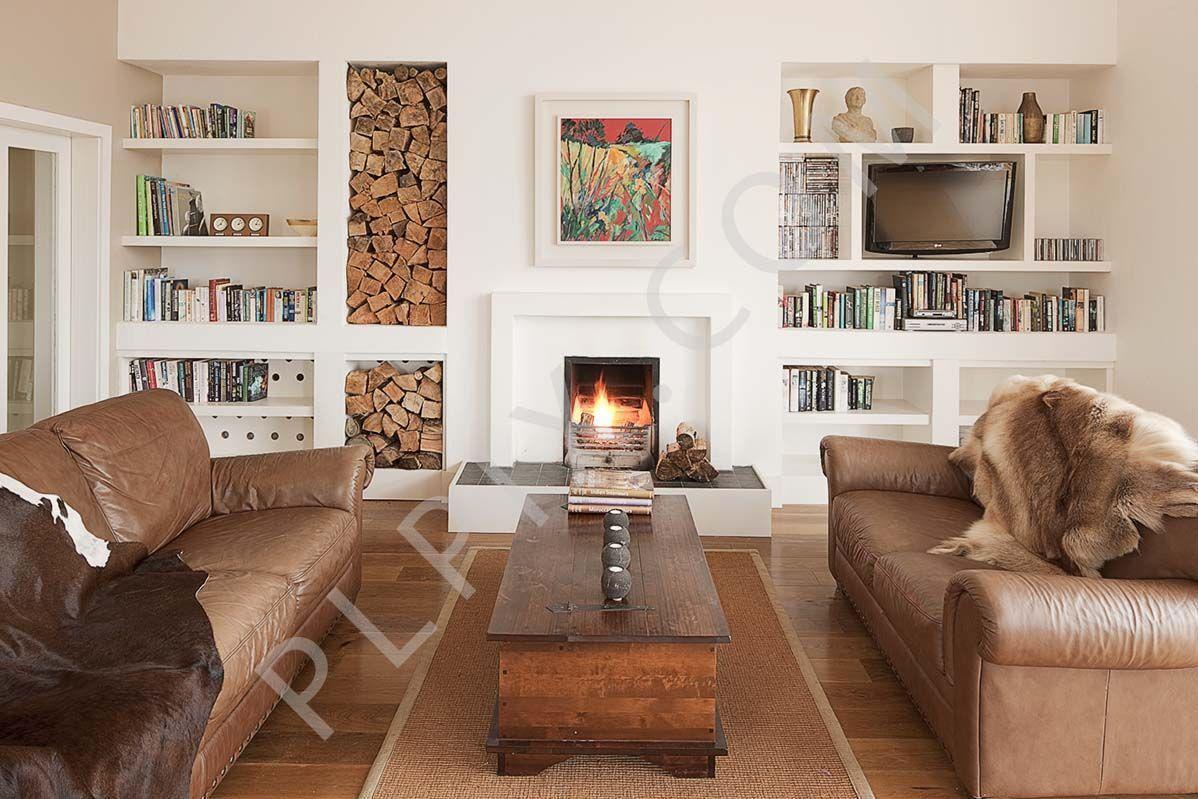 Interior Design Ideas Living Room Ireland Homedecor