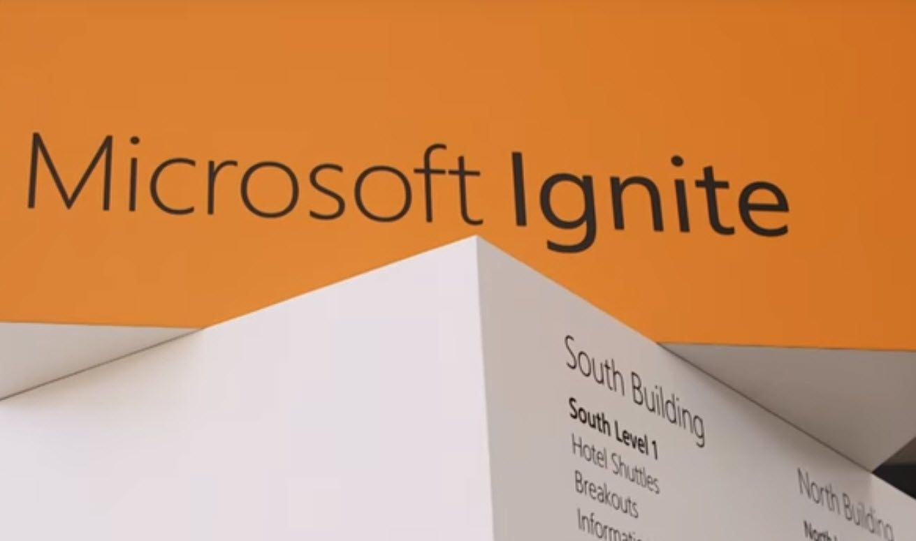 Microsoft Re Invites Okta To Ignite Conference After Excluding The