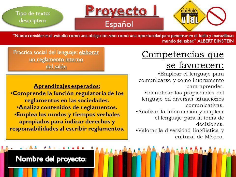 Resultado de imagen para imagen de reglamento interno de español secundaria