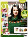 Complete Guide To Crochet Volume 2
