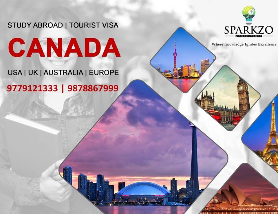 5d984d8a34a58a8a846d861ef5362264 - How To Get A Visa For Usa From Australia