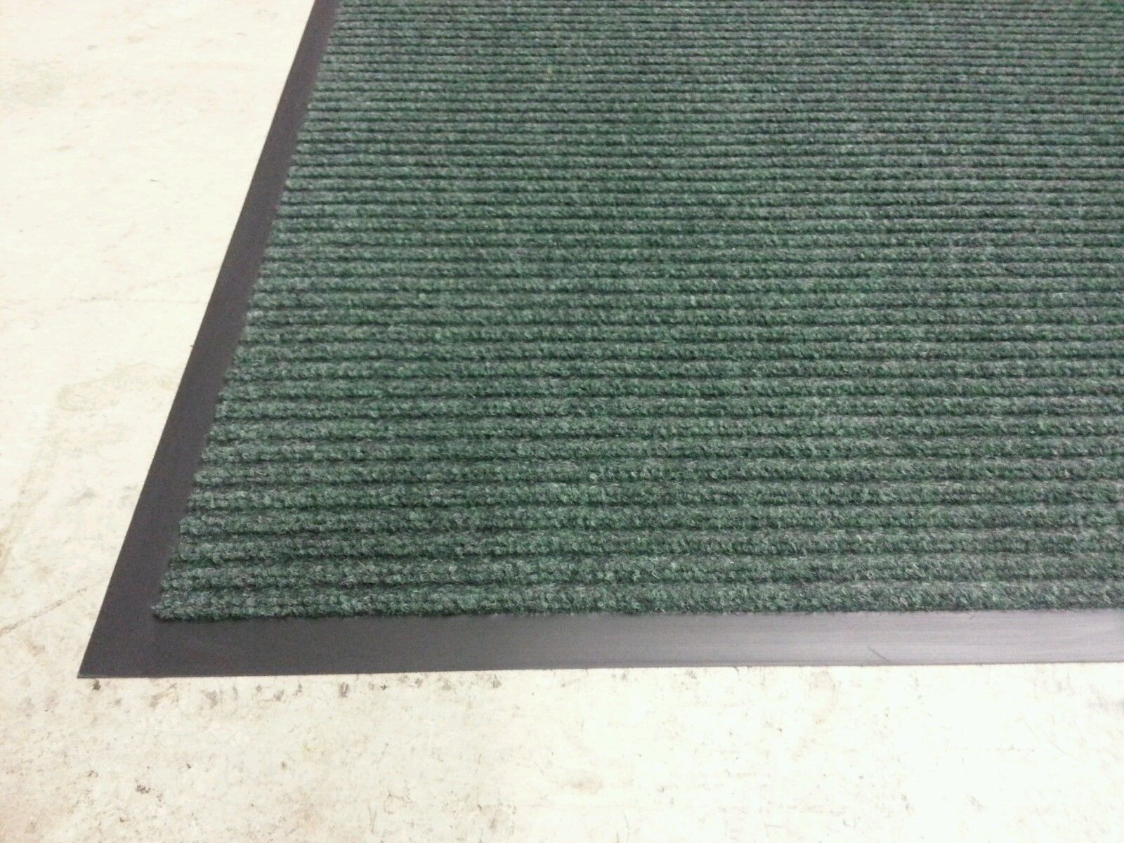 matting img services mats aspire elevator and floor mat our slade archives commercial work