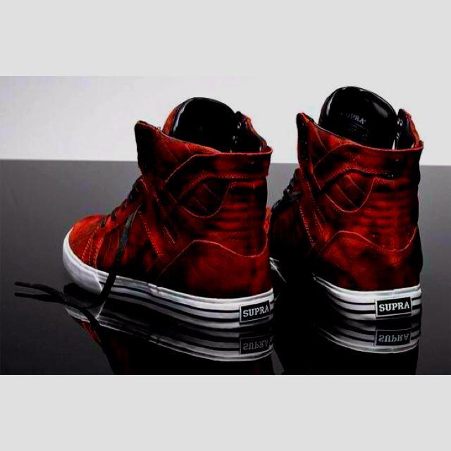 d2c234fbc Supra hightop shoes | Shoes <3 <3 <3 | Supra sneakers, Shoes, Supra ...