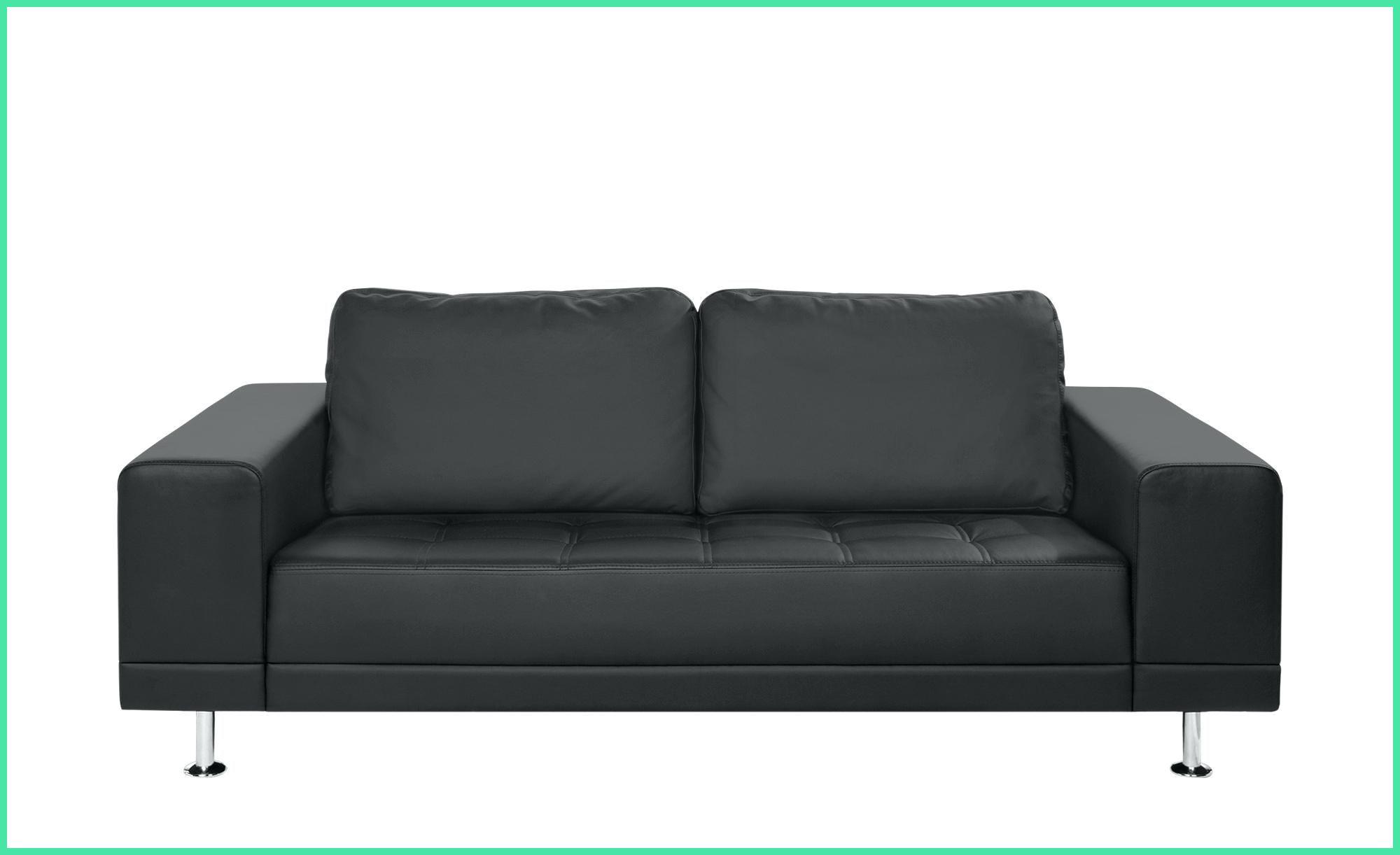 18 Exklusiv Wohnlandschaft Konfigurieren Home Home Decor Couch