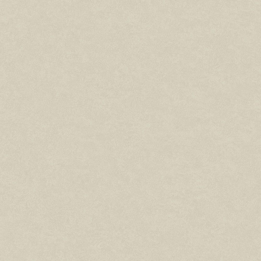 BOROSAN EASYUP 37750 TAPETTI 0,53X11,20 M/RLL 20 /KRT - BOROSAN EASYUP 37750 TAPETTI 0,53X11,20 M/RLL 20 /KRT - Väritukku Oy