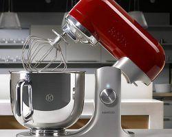 Cuisinart küchenmaschine ~ Kenwood chef mixer kmm020 keep it simple timeless pinterest
