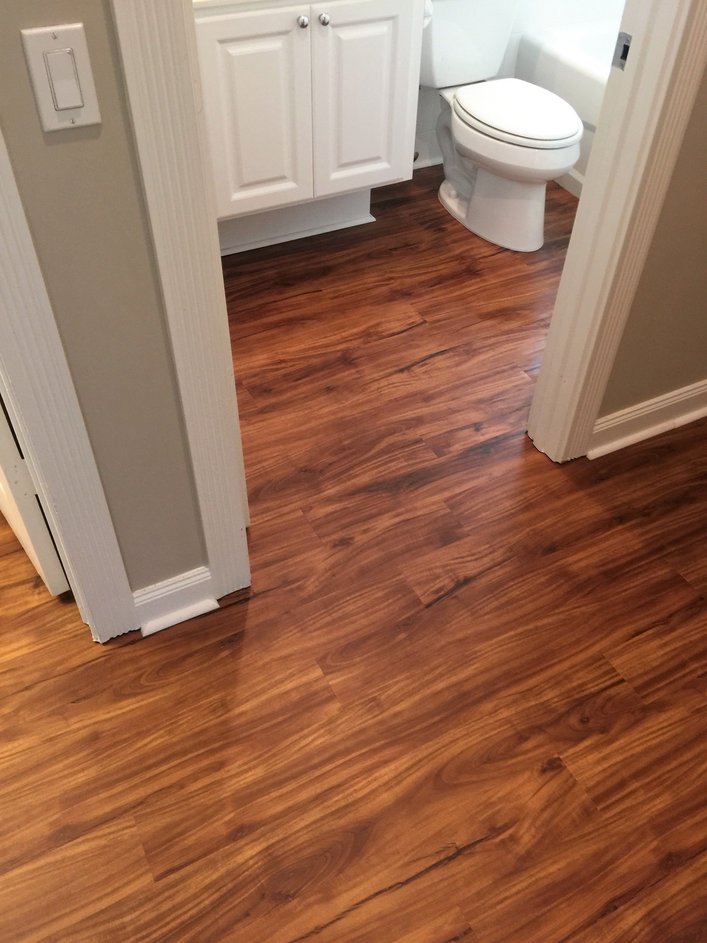 youtube flooring plank coretec plus floors collection floor watch vinyl us