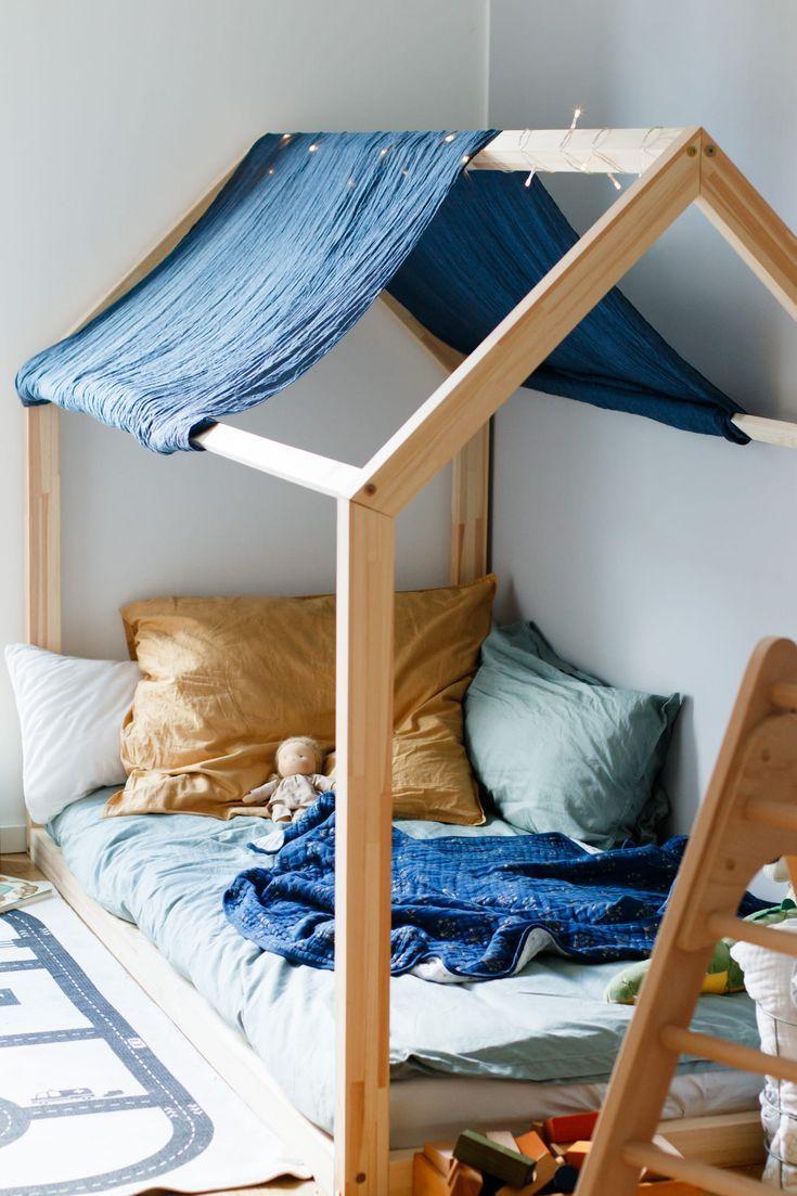 baby in 2019 kinderzimmer ideen childrens room ideas pinterest. Black Bedroom Furniture Sets. Home Design Ideas