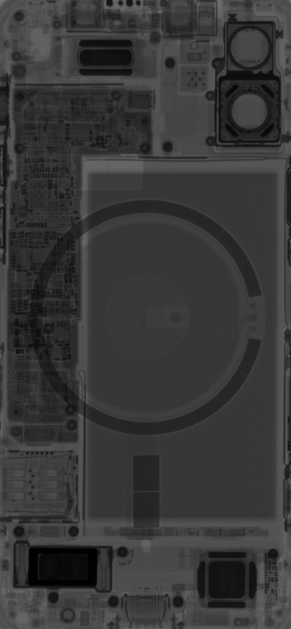 Iphone 12 Pro Max Wallpaper Transparent Wallpaper Best Iphone Wallpapers Wallpaper