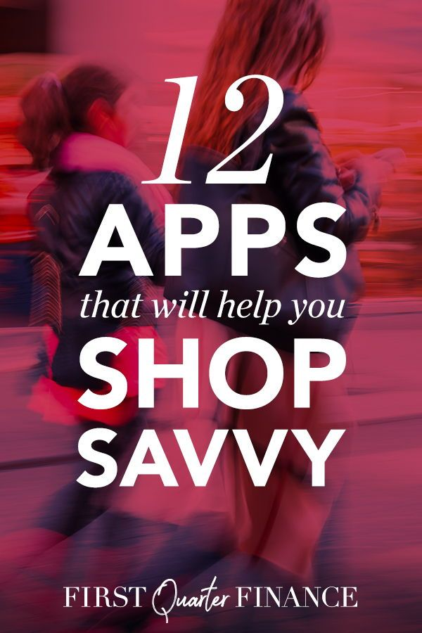 19 Best Shopping Apps Like Wish/Sites Like Wish (Really