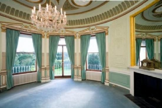 sundridge park manor mansion interior dream house mansion rh pinterest com