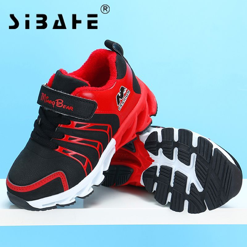 5d98fdcdfe78fd8a664abf34abe05422 - How To Get Money For Shoes As A Kid