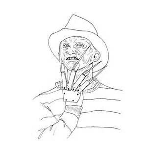 Pin By Jesseca Rider On Random Coloring Pages Coloring Books Halloween Coloring Pages Coloring Pages