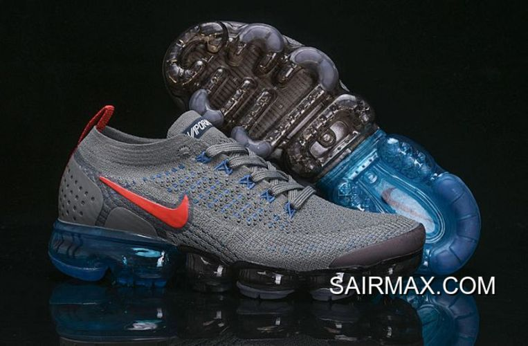Nike shoes in Nepal | Buy nike shoes, Online shopping shoes