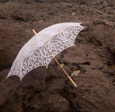 Best Beach Umbrellas Uk