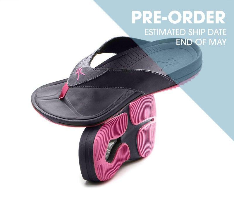 cd27ddd47d2 KALA Women s Sandal from KURU Footwear