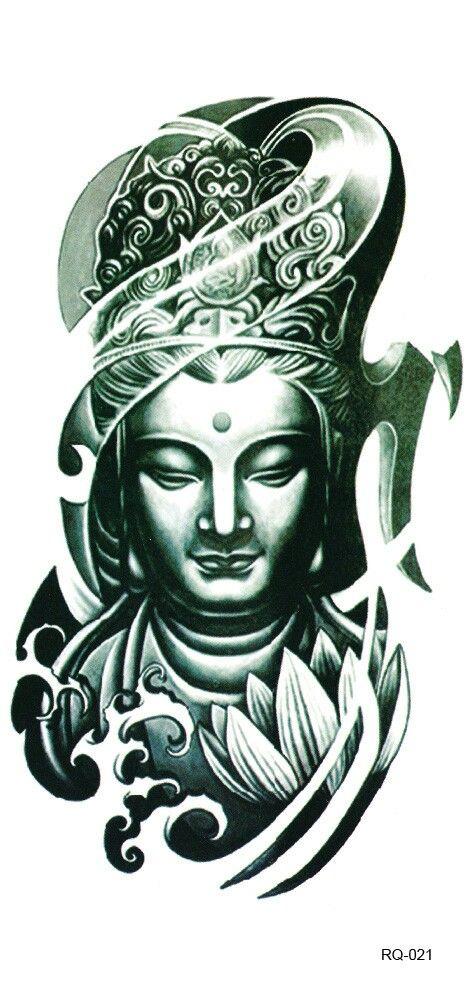 Top 103 Buddhist Tattoo Ideas 2021 Inspiration Guide