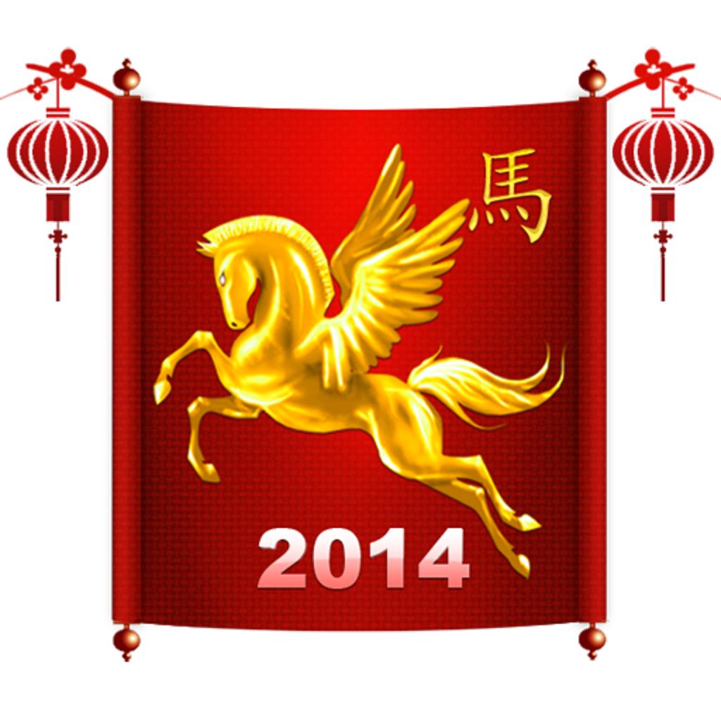 Mzlzmhswxg 10241024 zodiac chinese pinterest zodiac chinese new year money envelopes year of the horse biocorpaavc