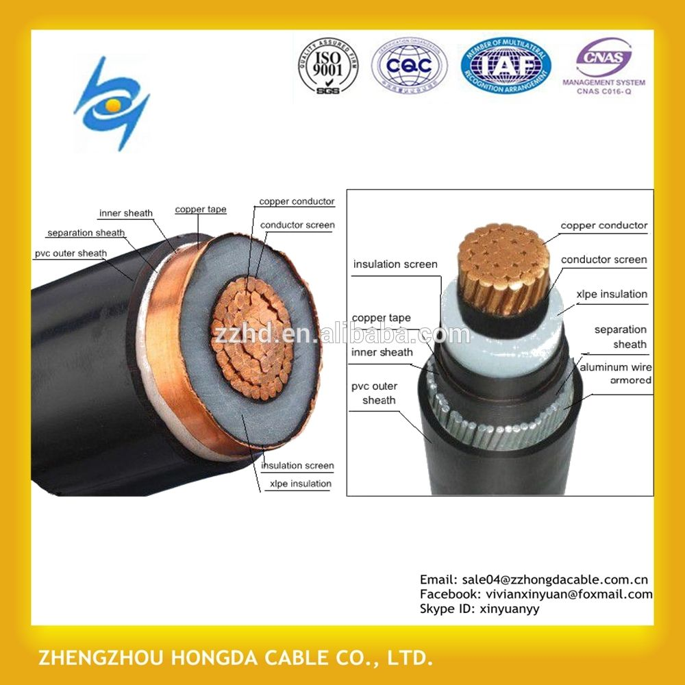 Pin By Vivian Yuan On 6 35kv Medium Voltage Power Cable Pinterest Of Xlpe Insulated Underground Steel Wire Armoured Cables Insulation Check Out This Product Alibabacom App1x400mm 26