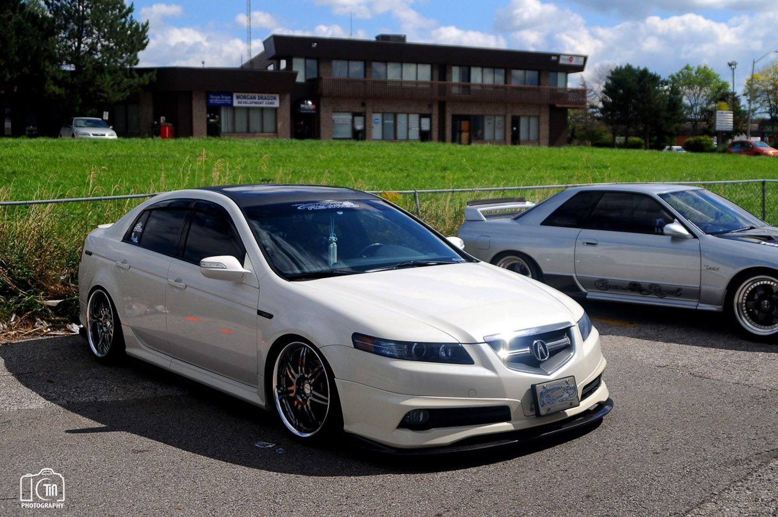 hight resolution of 2003 acura tl type s jdm image 67
