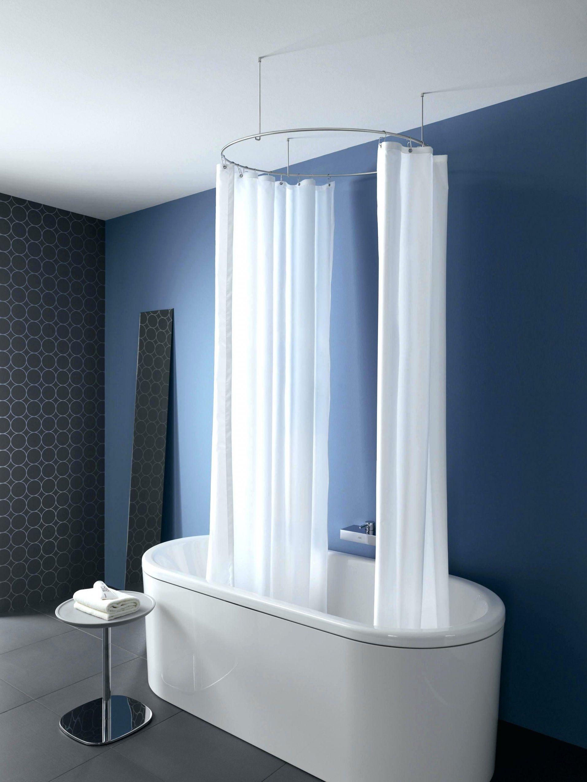 Duschstange Badewanne Duschvorhangstange Drphos Design Shower Duschvorhangstange Duschvorhang Ideen Dusche